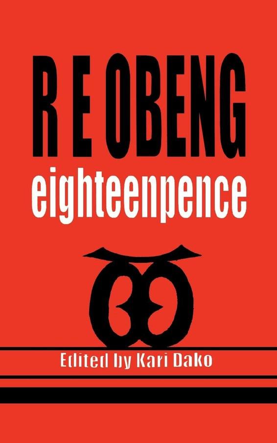 Eighteenpence