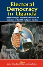 Electoral Democracy in Uganda