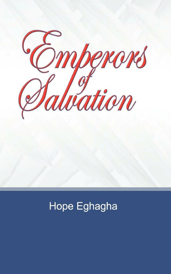 Emperors of Salvation