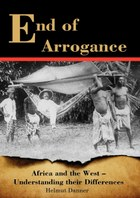 End of Arrogance