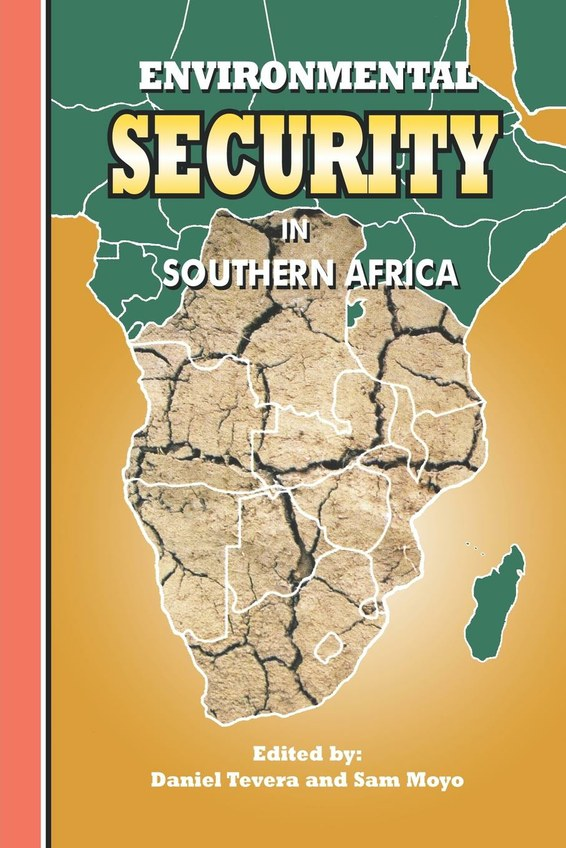 Environmental Security in Southern Africa