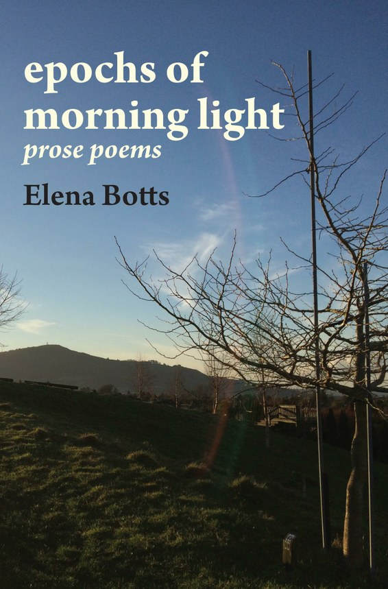 epochs of morning light