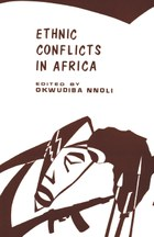 Ethnic Conflicts in Africa