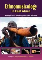 Ethnomusicology in East Africa
