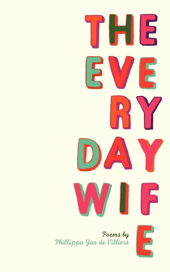 Everyday Wife