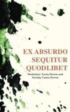 Ex absurdo sequitur quodlibet