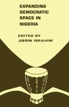 Expanding Democratic Space in Nigeria