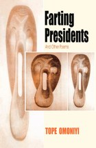Farting Presidents and Other Poems