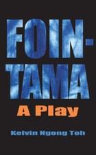 Fointama: A Play
