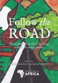 Follow the Road