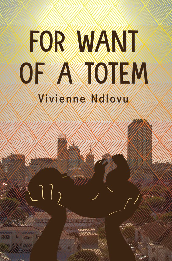 For Want of a Totem