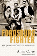 Fordsburg Fighter