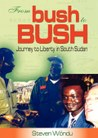 From Bush to Bush