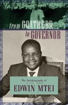From Goatherd to Governor