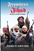 Frontiers of Jihad