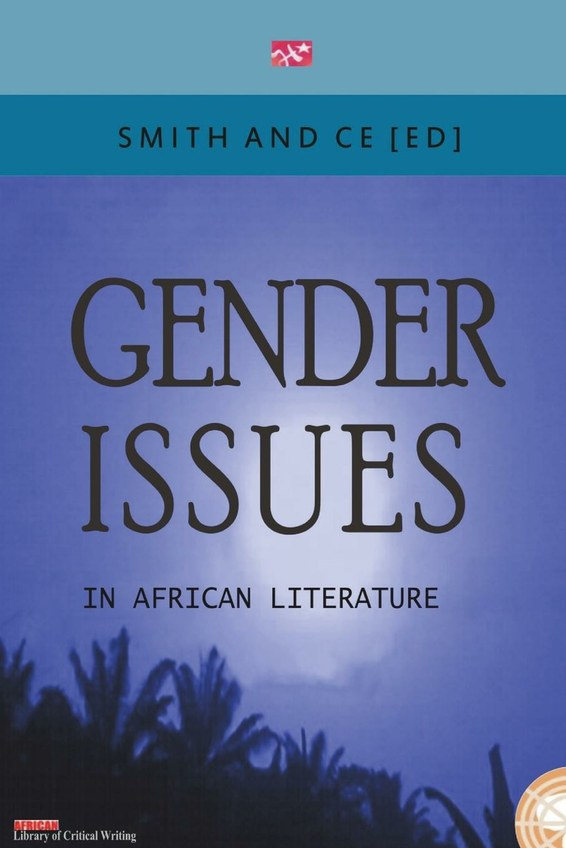 Gender Issues in African Literature