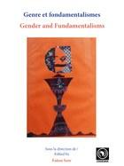 Genre et fondamentalismes