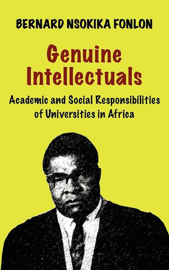 Genuine Intellectuals