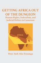 Getting Africa Out of the Dungeon