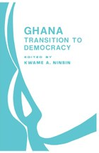 Ghana: Transition to Democracy