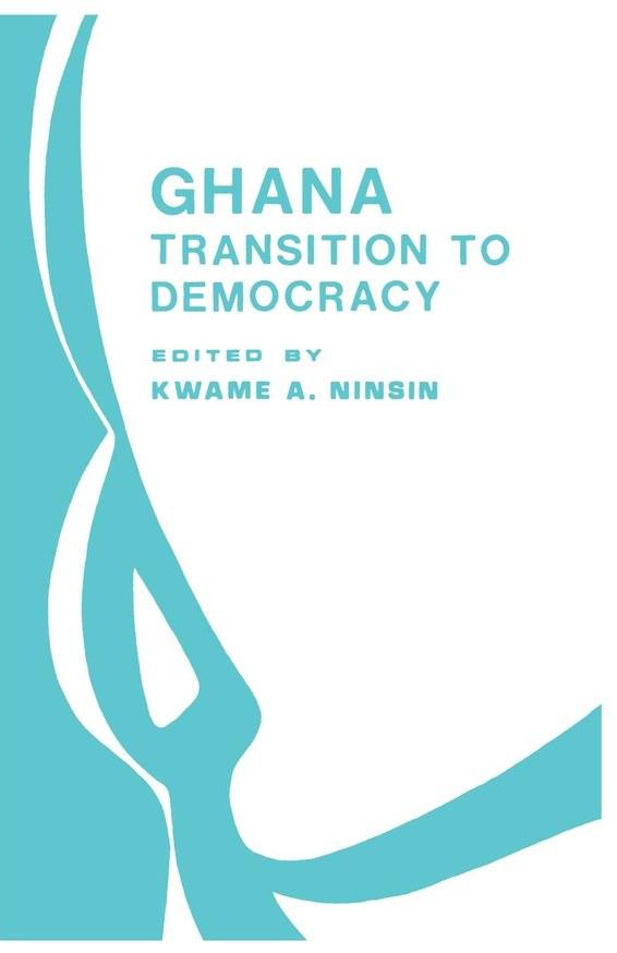 Ghana: Transition to Democracy