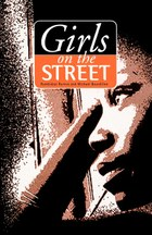 Girls on the Street