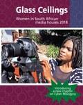 Glass Ceilings