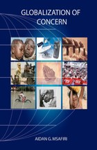 Globalization of Concern