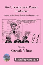 God, People and Power in Malawi