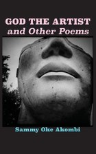 God the Artist and Other Poems