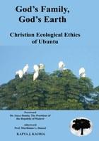 God's Family, God's Earth