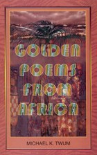 Golden Poems from Africa