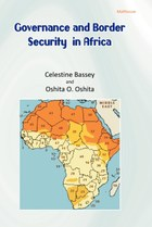 Governance and Border Security in Africa