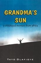 Grandma's Sun