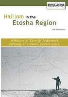 Hai  om in the Etosha Region