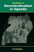 Handbook on Decentralisation in Uganda