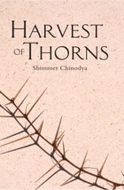 Harvest of Thorns