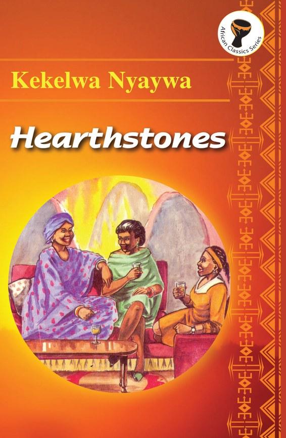 Hearthstones