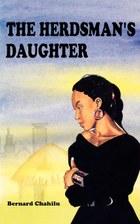 The Herdsman's Daughter