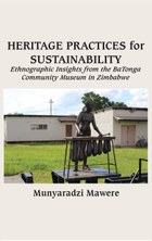 Heritage Practices for Sustainability