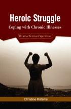 Heroic Struggle