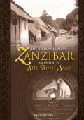 Historia ya Jamii ya Zanzibar Na Nyimbo za Siti Binti Saad