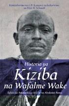 Historia ya Kiziba na Wafalme Wake