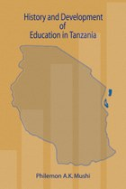 History and Development of Education in Tanzania