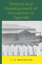 History and Development of Education in Uganda