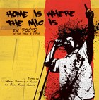 Home is Where the Mic Is