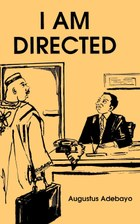I Am Directed