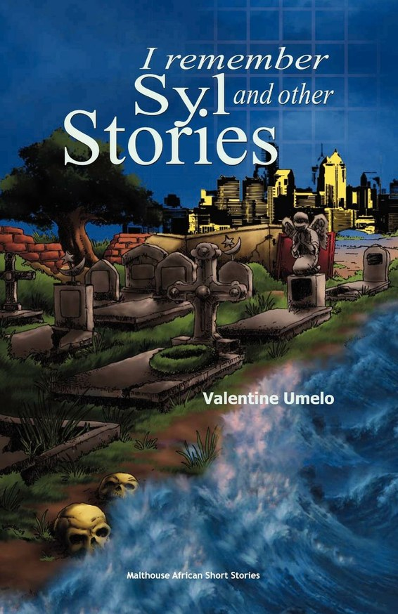 I remember Syl & Other stories