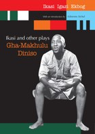 Ikasi and other plays