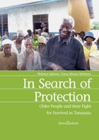 In Search of Protection